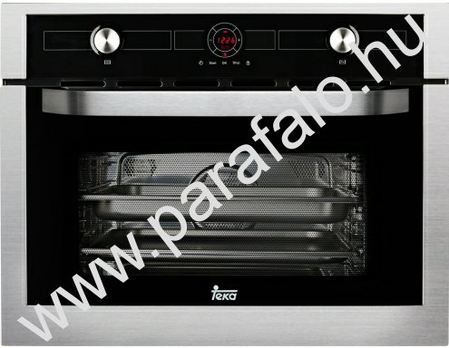 HKL 970 SC
