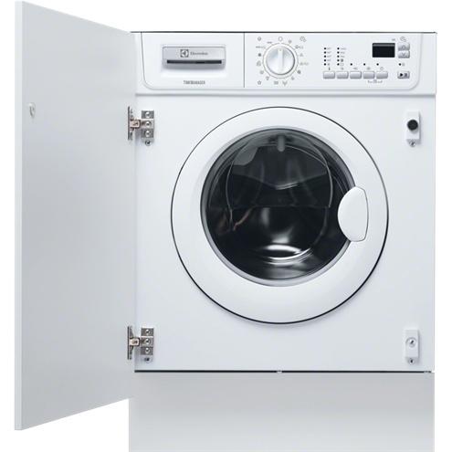 EWG 147410 W Beépíthető mosógép