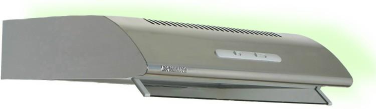OLYMPIA 500/320 INOX Hagyományos páraelszívó