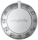 GORENJE Simplicity