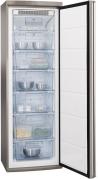 AEG A42700GNX0 Fagyasztószekrény inox ajtó/ezüst oldalfalak