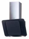 CATA ADARI 600 XGBK K�rt�s p�raelsz�v� inox