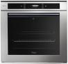 WHIRLPOOL AKZM 6630/IXL Beépíthető sütő inox
