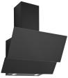 SILVERLINE ANTA 3420 60 fekete Kürtős páraelszívó fekete