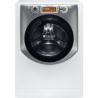 HOTPOINT ARISTON AQS83D 29 EU/B Elöltöltős mosógép fehér