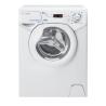 CANDY AQUA 1142D1/2-S Keskeny elöltöltős mosógép fehér