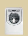 HOTPOINT ARISTON AQXD 129/HA Elöltöltős mosógép