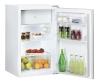WHIRLPOOL ARG 450/A+ Beépíthető hűtőszekrény fagyasztóval