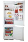 HOTPOINT ARISTON BCB 33 AAA Beépíthető kombinált hűtő