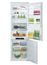 HOTPOINT ARISTON BCB 80201 AA F C O3 Beépíthető kombinált hűtő