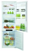 HOTPOINT ARISTON BCB 8020 AA F C Beépíthető kombinált hűtő
