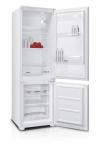 CANDY BCBS 172 HP Beépíthető kombinált hűtő