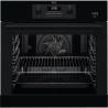 AEG ELECTROLUX BEB 351110 B Beépíthető sütő fekete