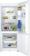 INDESIT BIAAA 10P Alulfagyasztós kombinált hűtő fehér
