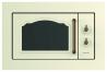 GORENJE BM 235 CLI Beépíthető mikrohullámú sütő bézs (beige)