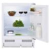 BEKO BU-1101 Pult alá építhető hűtő fagyasztó nélkül