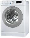 INDESIT BWE 71253X WSSS EU Elöltöltős mosógép fehér