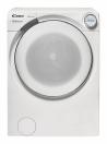 CANDY BWM 1410PHO7/1-S Gőzmosógép elöltöltős fehér