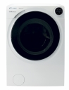 CANDY BWM 1610PH7/1-S Gőzmosógép elöltöltős fehér
