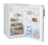 CANDY CCTOS 482 WH Hűtőszekrény fagyasztó nélkül fehér