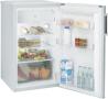 CANDY CCTOS 504 WH Hűtőszekrény fagyasztóval fehér