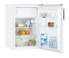 CANDY CCTOS 542 WH Hűtőszekrény fagyasztóval fehér