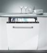 CANDY CDI 1LS38-02 Teljesen beépíthető mosogatógép
