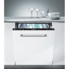 CANDY CDI 2D949 Teljesen beépíthető mosogatógép