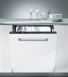 CANDY CDI 2DS36 Teljesen beépíthető mosogatógép