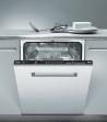 CANDY CDI 2DS523 Teljesen beépíthető mosogatógép
