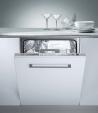 CANDY CDI 6015 Wi-Fi Teljesen beépíthető mosogatógép