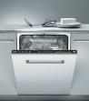 CANDY CDIM 3DS62D Teljesen beépíthető mosogatógép