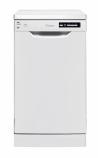 CANDY CDP 2D1045W-S Mosogatógép fehér