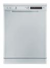 CANDY CDPM 3DS62DW Mosogatógép fehér