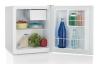 CANDY CFO 050 E Hűtőszekrény jégkockatartóval fehér