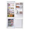 CANDY CKBBS 100 Beépíthető kombinált hűtő