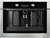TEKA CML 45 Beépíthető kávéfőzőgép inox