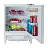 CANDY CRU 160 E Pult alá építhető hűtő fagyasztó nélkül