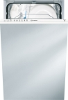INDESIT DIS 161 A Be�p�thet� mosogat�g�p