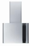 GORENJE DQGN65KR K�rt�s p�raelsz�v� alumin�um