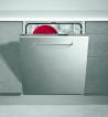 TEKA DW8 55 FI Teljesen beépíthető mosogatógép