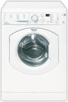 HOTPOINT ARISTON ECOSF 129 (EE) Elöltöltős mosógép fehér