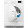 ELECTROLUX EDH 3684 PDE Hőszivattyús szárítógép fehér