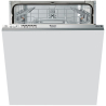 HOTPOINT ARISTON ELTB 6M124 EU Be�p�thet� mosogat�g�p