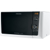 ELECTROLUX EMS21200W Mikrohull�m� s�t� feh�r