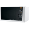 ELECTROLUX EMS21400W Mikrohull�m� s�t� feh�r