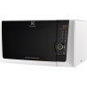ELECTROLUX EMS28201OW Mikrohull�m� s�t� feh�r