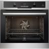 ELECTROLUX EOA 45555 OX Beépíthető sütő inox
