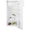 ELECTROLUX ERF1904FOW Hűtőszekrény fagyasztóval fehér
