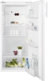 ELECTROLUX ERF2004AOW Hűtőszekrény fagyasztó nélkül fehér